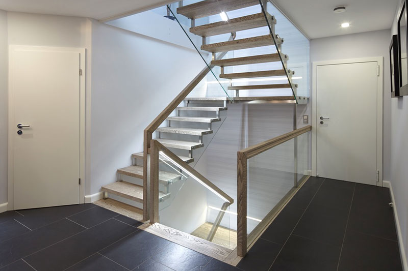 treppe with treppe great with treppe finest treppe with treppe awesome berlin treppe des. Black Bedroom Furniture Sets. Home Design Ideas