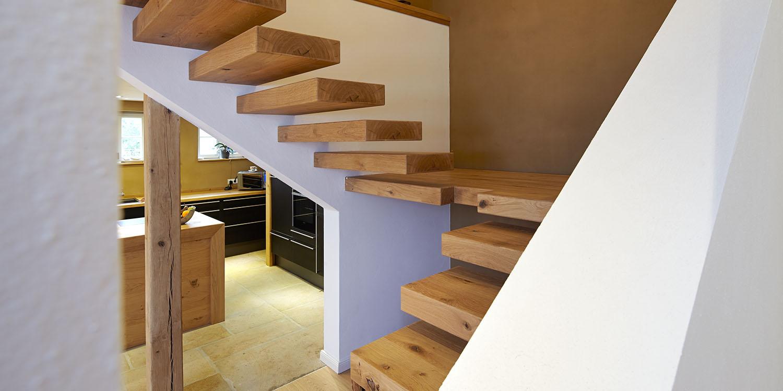 kragarmtreppen hegers treppen. Black Bedroom Furniture Sets. Home Design Ideas