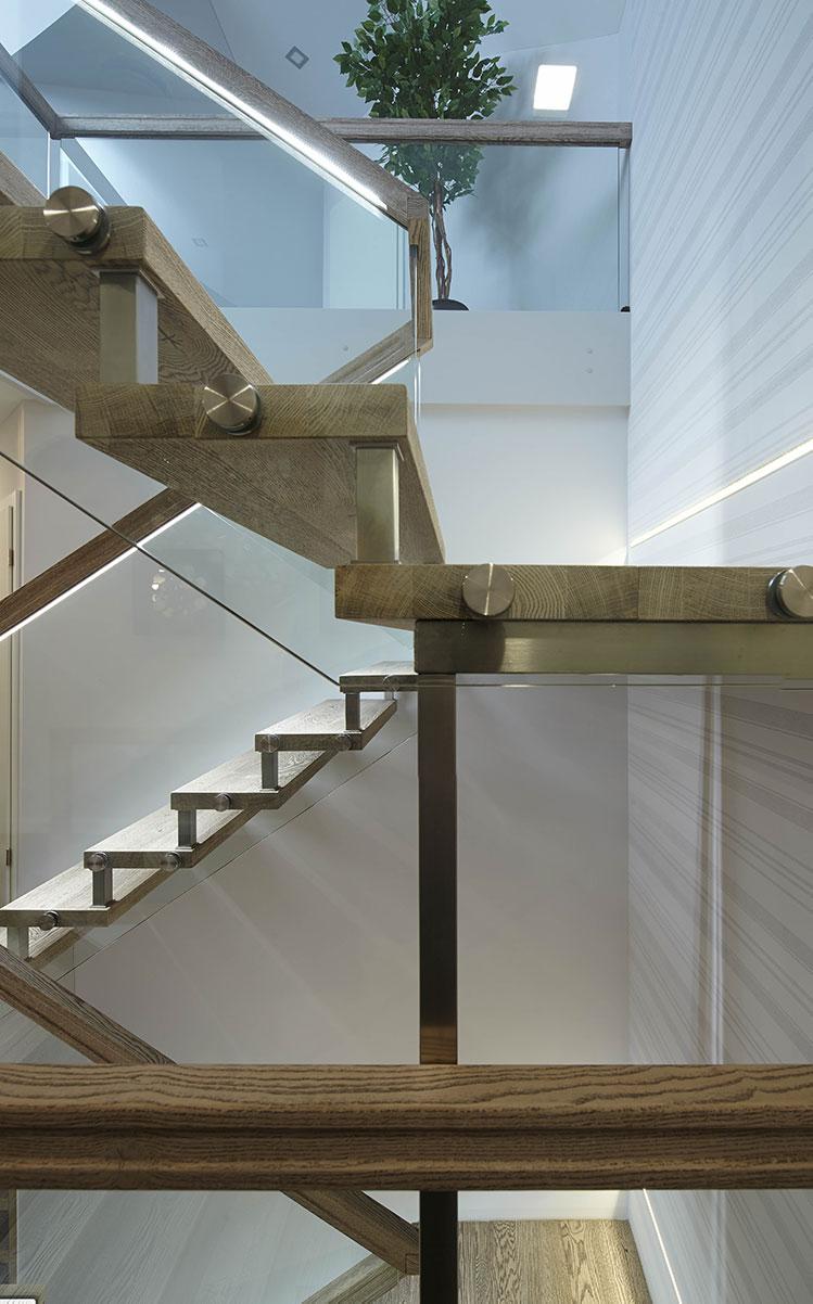 Moderne_Treppe